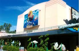 100 little mermaid wall mural online buy wholesale room little mermaid wall mural voyage of the little mermaid wikipedia