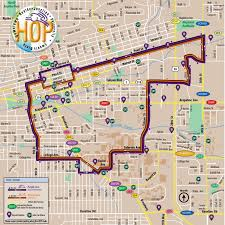 Greyhound Routes Map by Boulder Bus Routes The Best Bus