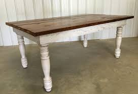 Barnwood Kitchen Table Kitchen Benches Rustic Barnwood - Barnwood kitchen table