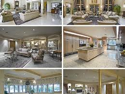 home interior celebrity home interiors 00033 luxury concept in