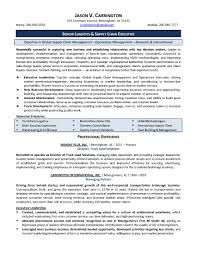 Sample Resume Objectives Warehouse Worker by Human Services Resume Objective Free Resume Example And Writing