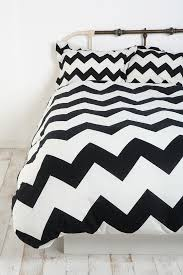 Black And White Daybed Bedding Sets Top 25 Best Black Chevron Bedding Ideas On Pinterest Black