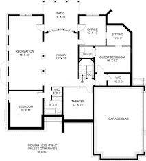 Best Selling House Plans Westover Luxury Floor Plan Spacious House Plans