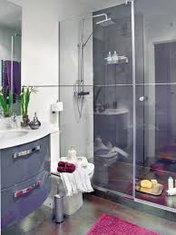 Cute Apartment Bathroom Ideas Colors Apartment Living Bathroom Ideas For And Decorating Themes Loversiq