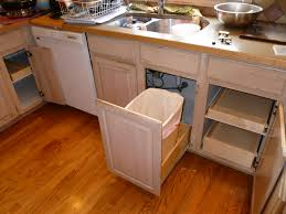 Kitchen Cabinets With Pull Out Shelves by Kitchen Kitchen Cabinet Shelves Inside Charming Pull Up Kitchen