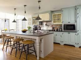 Country Kitchen Sink  Inspiring Traditional Kitchen Designs - French kitchen sinks