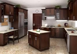 Corner Wall Cabinet Kitchen Cabinets U0026 Storages Chocolate Shaker Corner Kitchen Cabinet Ideas