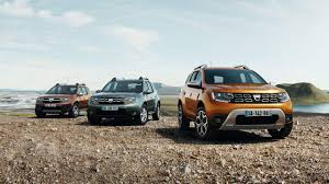 All Renault Models India Made Renault Kwid Duster Launched In Nepal