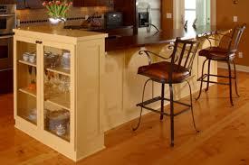 Kitchen Island Chair by Drop Leaf Kitchen Island White U2014 Readingworks Furniture Small