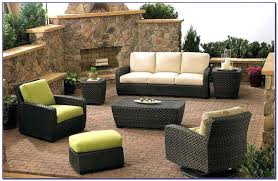 Outdoor Furniture Teak Sale by Patio Furniture In Raleigh Nc Patio Furniture Sale Madison Wi
