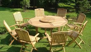 Outdoor Furniture Teak Sale by Furniture Beautiful Patio Furniture Wood Beautiful Diy Garden