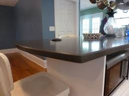 Cool Electrical Outlets by Pop Up Electrical Outlet For Kitchen Island Inspirations Including