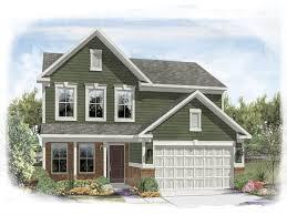 ashford place new homes in westfield in 46062 calatlantic homes
