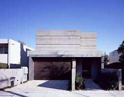duplex house plans with garage in the middle loversiq