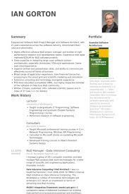 Education Objectives For Resume  resume examples  teaching resume       pe teacher