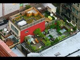 Rooftop Garden Ideas Rooftop Garden Design Ideas To Your Urban Home Youtube