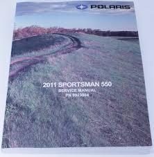 amazon com new oem 2011 polaris sportsman 550 850 x2 touring