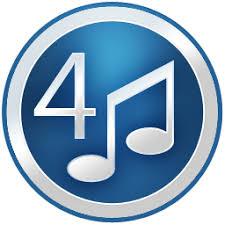 Ashampoo Music Studio 2013 انواعها,2013 images?q=tbn:ANd9GcQ