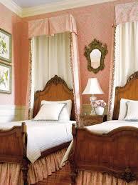 bedrooms bedroom interior design girls bedroom ideas bedroom