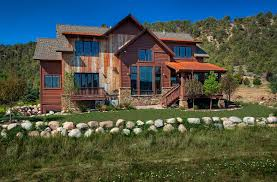 Custom Ranch Floor Plans Design House Plans Images Chicken Coop Ideas Texas Cedar Shop Now