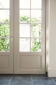 white doors with glass panels best 20 french doors ideas on pinterest double sliding glass