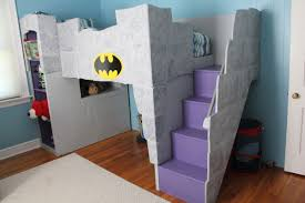 Decorating With White Bedroom Furniture Bedroom Batman And Spiderman Inspired Bedroom Decorating Ideas