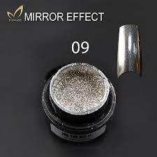 aluminium poli miroir comparer les prix sur polished aluminum mirror online shopping