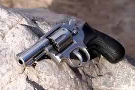 Need some help, purchasing my first handgun - General Handgun Discussion