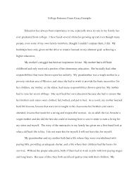 College Admission Essay Template  college admission essay samples     persuasive essay topics college students      daily mom persuasive essay topics college students jpg