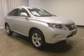 2014 lexus rx 350 for sale by owner certified used 2014 lexus rx 350 premium w nav for sale in reno nv