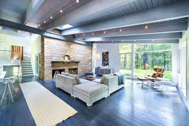 furniture astounding images about living room remodel high tiny