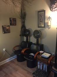 studio design ideas cirque salon studios