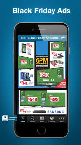 best black friday 2017 ipad deals black friday 2017 ads deals target walmart on the app store