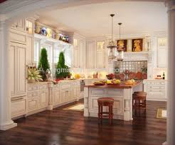 kitchen cabinets direct from china kitchen cabinets direct from