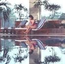NOVOTEL BATAM - Hotels in Batam