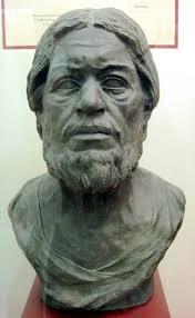 Samuel of Bulgaria