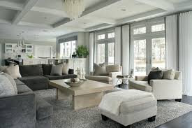 Magnificent Contemporary Family Room Furniture Family Room New - Contemporary family room design