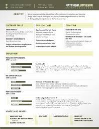 Breakupus Stunning Best Web Designer Resume Examples     Breakupus Stunning Best Web Designer Resume Examples Goresumeprocom With Marvelous Best Web Designer Resume Examples With Delightful Management Consulting