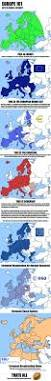 Map Of Europe During The Cold War by Cold War Europe Military Alliances Map En Cold War Wikipedia