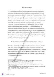 Positive And Negative Effects Of The Columbian Exchange Essay   Essay russian revolution thematic essay