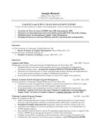 Sample Staff Accountant Resume by Senior Portfolio Manager Duties Staff Accountant Resume Sample