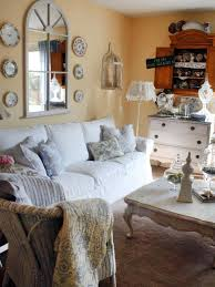 Living Room Layout Ideas Uk Shabby Chic Living Rooms Dgmagnets Com