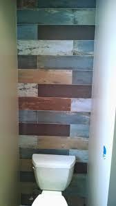 77 best bathroom remodel ideas images on pinterest room master