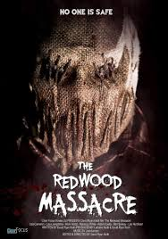 Ver Pelicula The Redwood Massacre