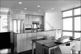kitchen plan nifty ikea kitchen design tool room kitchen design