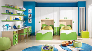 bedroom stunning colorful bedroom design ideas for kids with