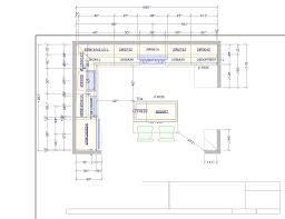 kitchen cabinet layout designer home design ideas