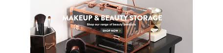 Beautify Worldwide by Items In Domu Marketplace Store On Ebay