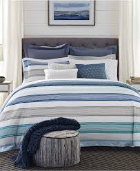 tommy hilfiger bedding collections macy u0027s