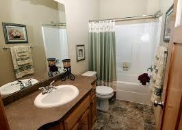 Cheap Apartment Bathroom Decorating Ideas  Apartment Bathroom - Cheap apartment design ideas